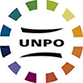UNPO : Unrepresented Nations and Peoples Organization